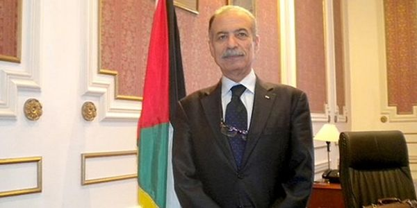 Husni-Abdel-Wahed_opt