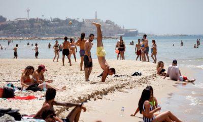 beaches_i
