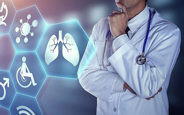 digital-health-1-640×400