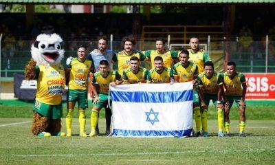 futbol guatemala2
