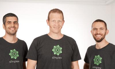 simplex_founders_vbqlvv