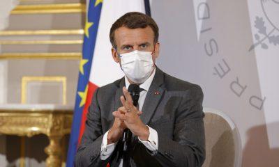 France G7