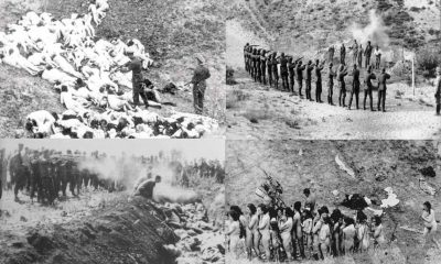 Masacre de Babi Yar