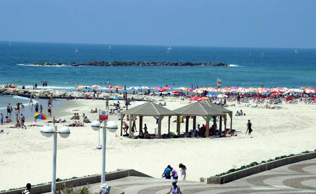 TelAviv-Beach1_i