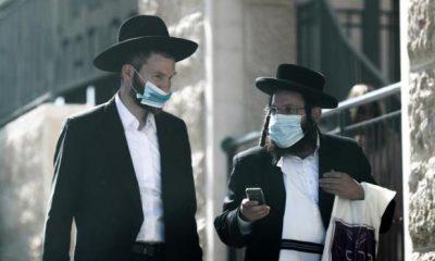 coronavirus-en-israel