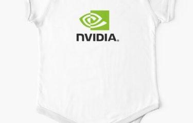 nvidia2