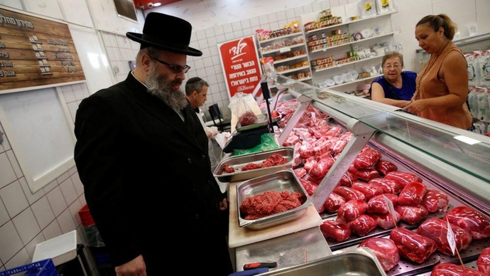 rabinos-kosherjpg