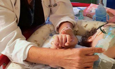 דר-עדי-קליין-מנהלת-אגף-ילדים-בהלל-יפה-בטיפול-נשימתי-2-1-e1624945184349-992×558