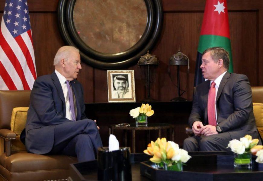 Mideast-Jordan-US_Horo