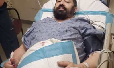 rabino stabbed
