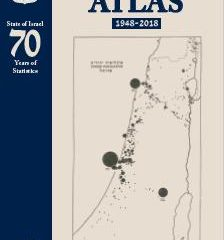 Atlas Estadístico Histórico