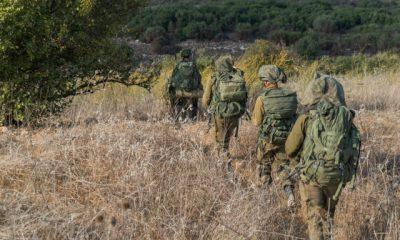 IDF-troops-during-exercise-image-via-IDF-Spokesperson-Unit-Flickr-CC-e1615291954135