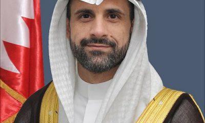 Jalahma Khaled