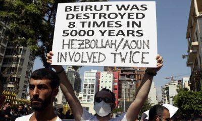 lebanon_protest_autoOrient_w