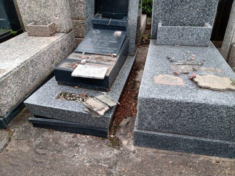 Cementerio Tablada AMIA (2)