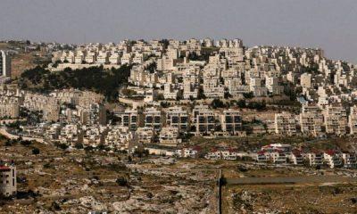 Ciisjordania