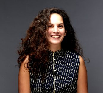 Dr. Tali Magory Cohen