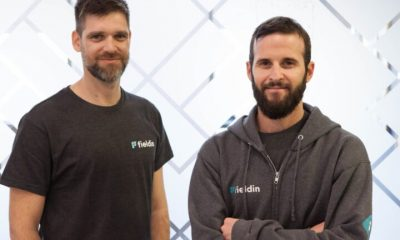 Fieldin_founders_from_left_to_right_-_Boaz_Bachar_CEO_and_Iftach_Birger_COO._Photo_credit_-_Fieldin_1-768×432