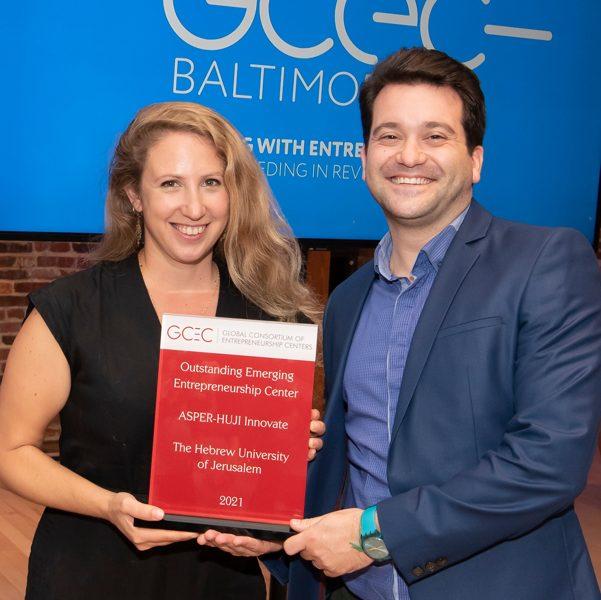 GCEC Baltimore-2021-526