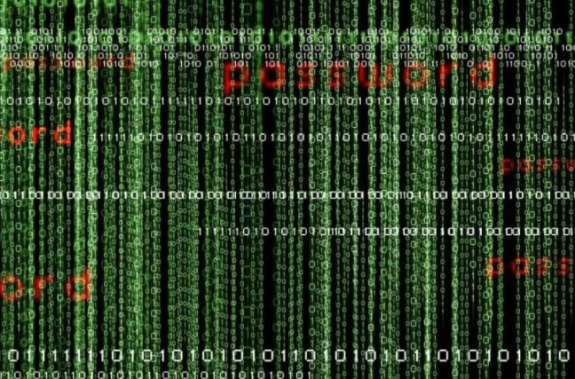ataque ciber