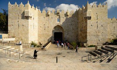 muralla-de-jerusalen