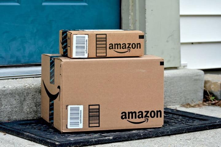 paquete-amazon