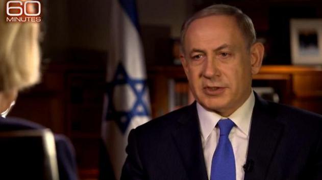"""Tras la condena a Elor Azaria, Netanyahu: """"Es un día difícil y doloroso para todos nosotros"""""""