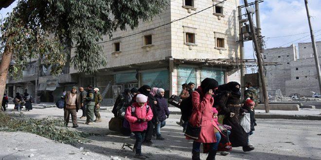 Un campaña israelí reúne 200.000 euros en tres días para niños sirios