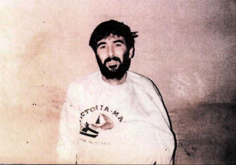 Informes de Inteligencia Militar y Mossad concluyen que Ron Arad falleció en cautiverio antes de lo estimado
