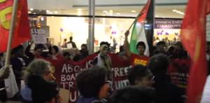Organización judía americana demandó que se investigue a un grupo estudiantil antiisraelí por sus actividades antisemitas