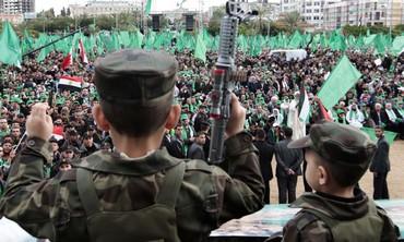 Terrorismo palestino: Abbas revela que en una requisa escolar encontraron a 70 niños con cuchillos