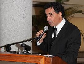 Venezuela me duele pero no hay defensa, por David Bittan Obadia