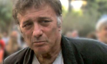 Hoy en la historia judía. Hace 2 años moría el reconocido actor y director israelí Assi Dayan, hijo de Moshé