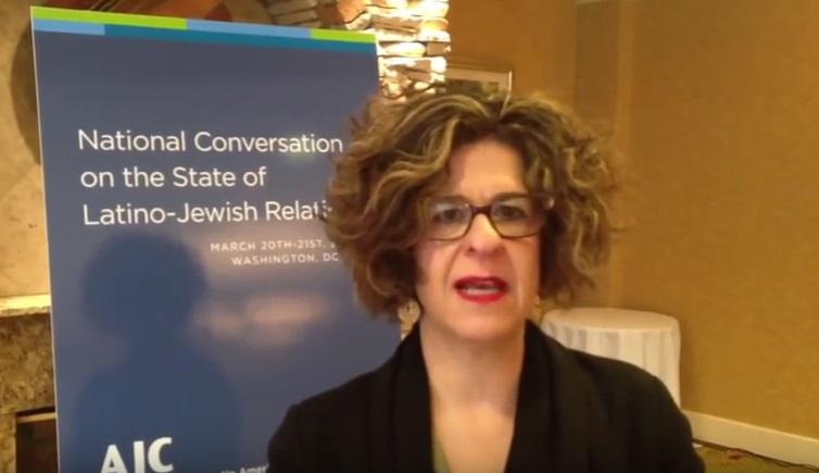 El AJC celebrará sus 110 años en su Foro Global con la participación de más de 2500 líderes judíos