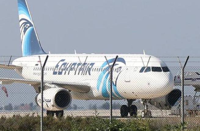 EGYPTAIR-plane-flight-AFP-file
