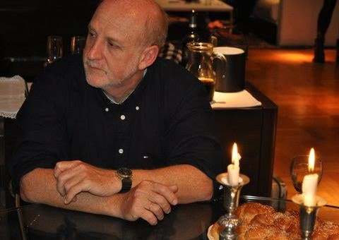 Uruguay: Declaran inimputable al maestro musulmán que asesinó al comerciante judío Fremd en Paysandú