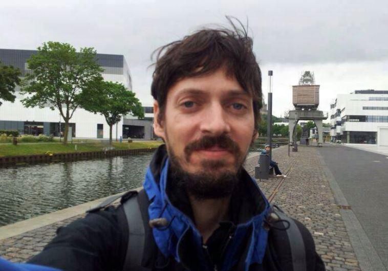 Hungría: Dos jóvenes sospechosos fueron arrestados por la muerte del turista israelí Ofir Gross