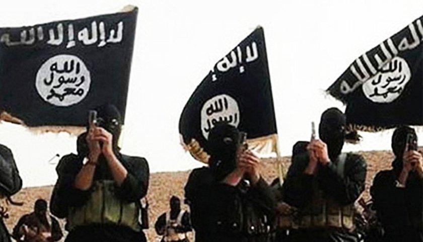 Estudio egipcio afirma que ISIS activó células terroristas en el Valle del Nilo