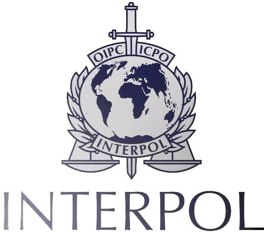 Israel intenta impedir el ingreso de la Autoridad Palestina a Interpol para que no filtre información a terroristas