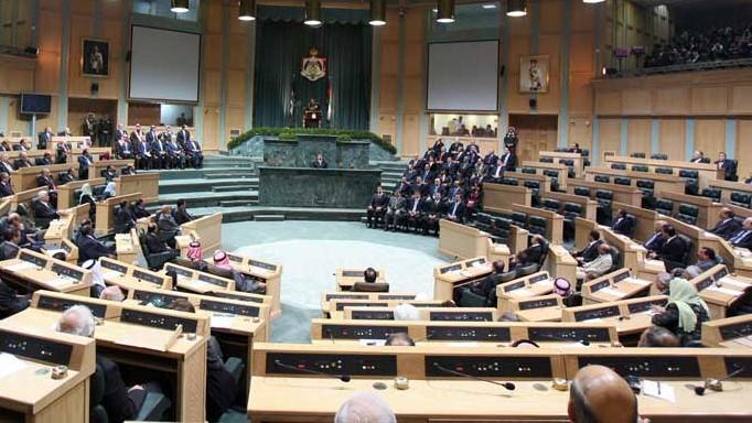 Jordan_parliament