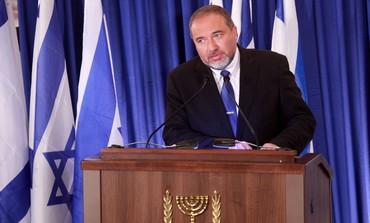 Israel ilegaliza a una organización terrorista que seguiría instrucciones de Hezbollah e Irán para atacarlo