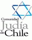 Chile: Comunidad judía tiene un verano movido, entre Macabeadas, congreso científico y visitas a Israel