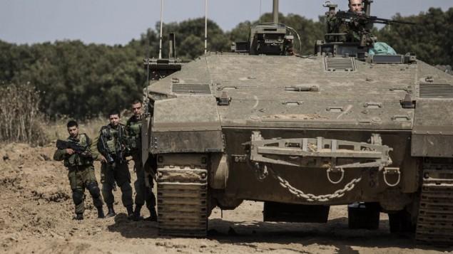Mideast-Israel-Palest_Horo-635×357