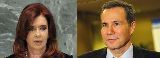 AMIA/Atentado. Juez delega en fiscal Pollicita investigación de la denuncia de Nisman contra la ex Presidenta