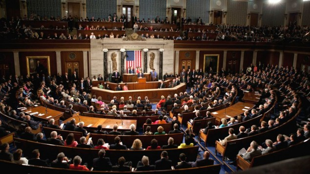 obama_health_care_speech_to_joint_session_of_congress-635×357