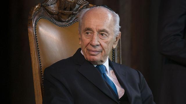 """Médico de Peres: """"Mejora su estado de alerta y capacidad de respuesta"""""""