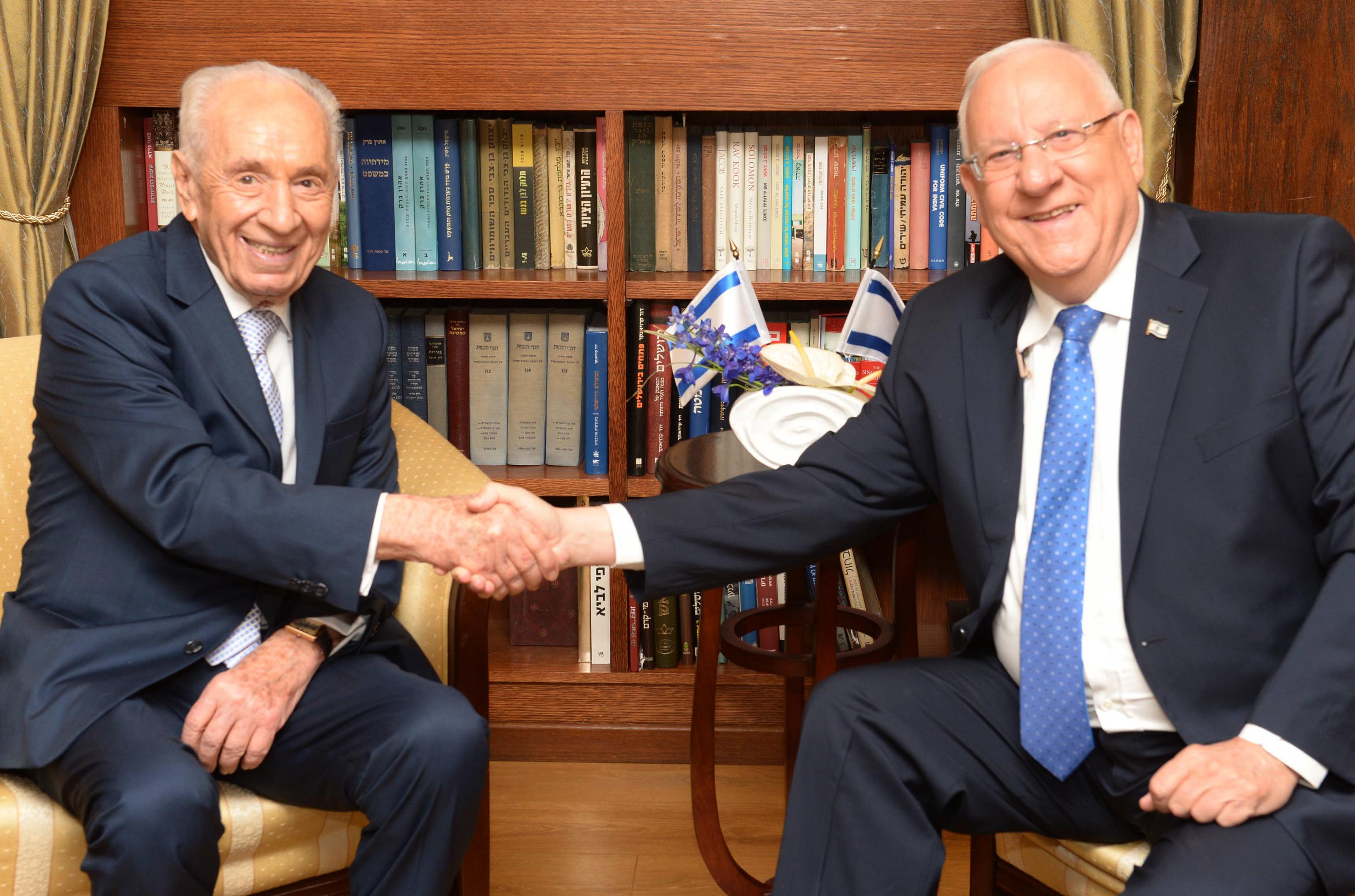 pres-rivlin-and-the-late-former-pres-peres