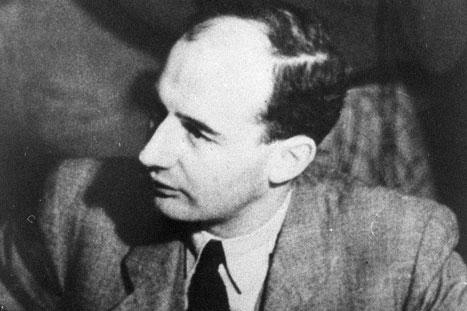 Raoul_Wallenberg