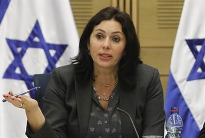 Juegos Olímpicos: Ministra israelí Regev no asistirá a la Ceremonia de Apertura para no violar el Shabat