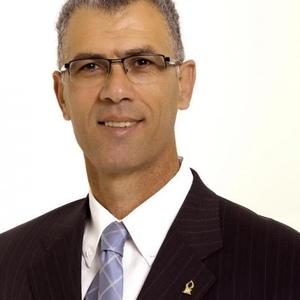 Brasil acepta la designación de Yossi Shelli como nuevo embajador de Israel